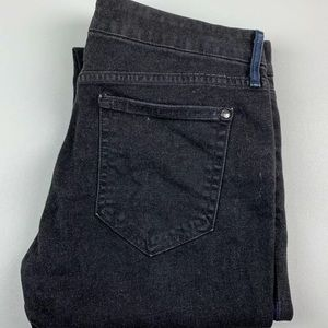 Koral Los Angeles Two- Toned Women's Jeans!